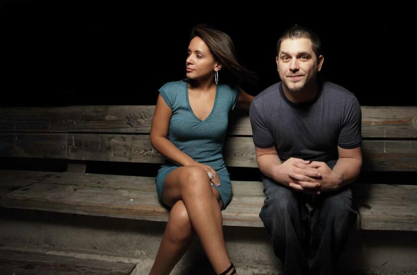 Нужно ли строить отношения с нерешительным парнем