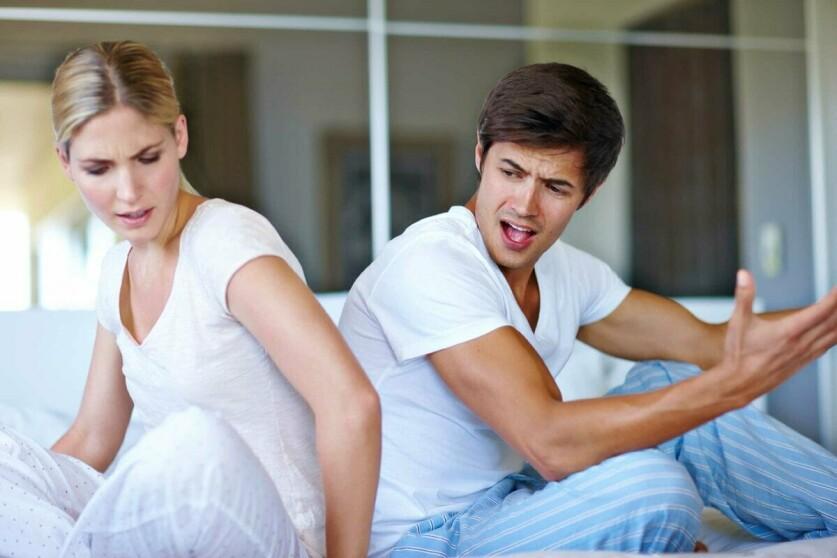 Мужчина прекратил отношения: причины. Как вернуть любимого