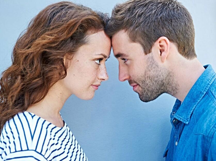 Почему мужчина не может определиться в отношениях