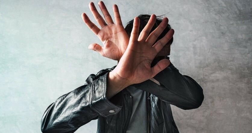 Домашнее насилие в отношении мужчин: статистика, причины, трудности оценки распространенности