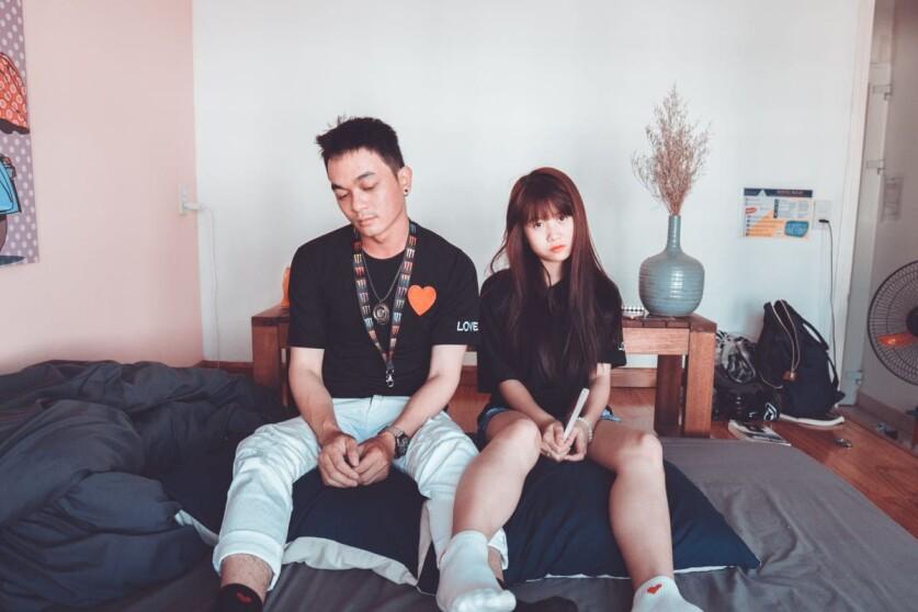 Почему отношения стали скучными: причины, признаки, советы психологов по их оживлению