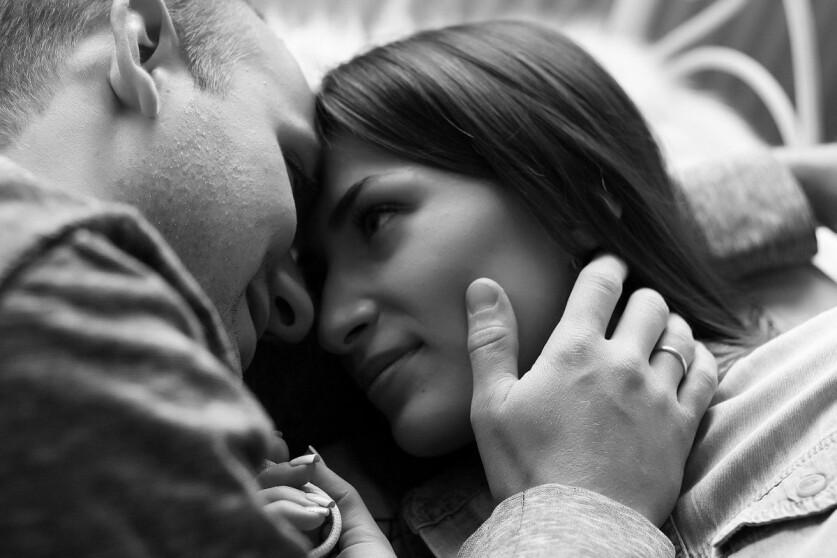 Как понять, что девушка запуталась в отношениях и что делать