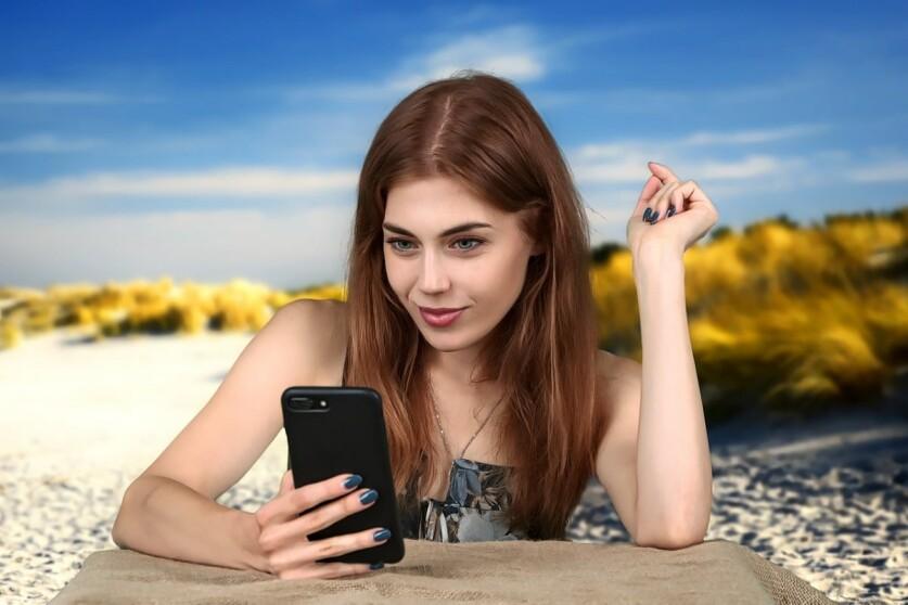 Как познакомиться с девушкой в «Инстаграме»: правила, советы, причины неудач