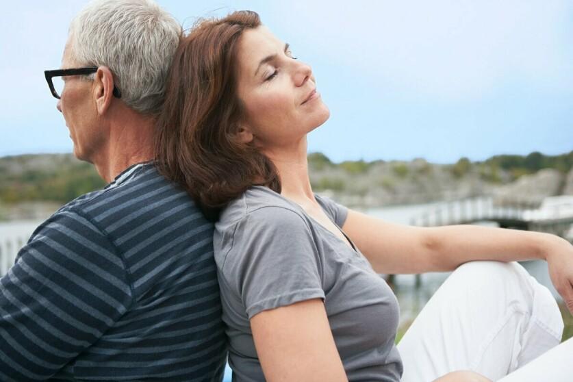 Обязательства в отношениях между мужчиной и женщиной: важность и распределение