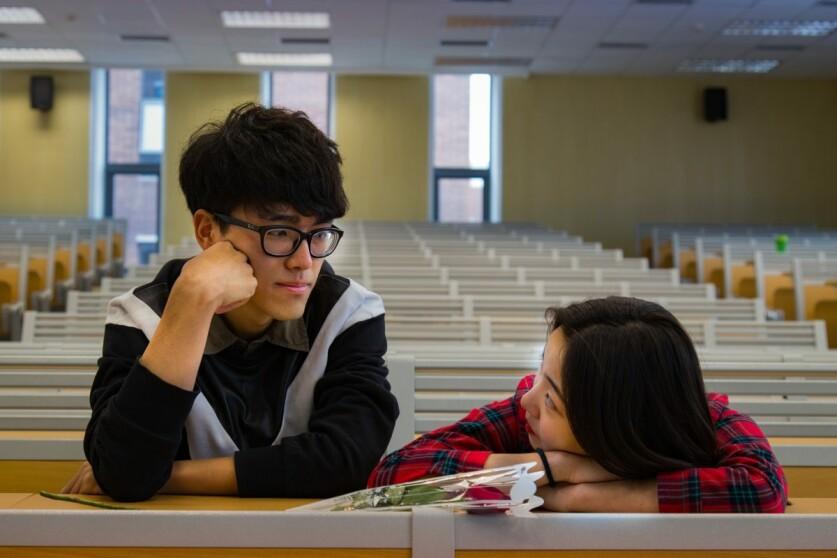 Бессмысленные отношения между мужчиной и женщиной: психология и признаки