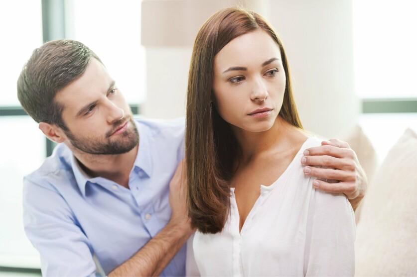 Наивность в отношениях с мужчиной – так ли все плохо?
