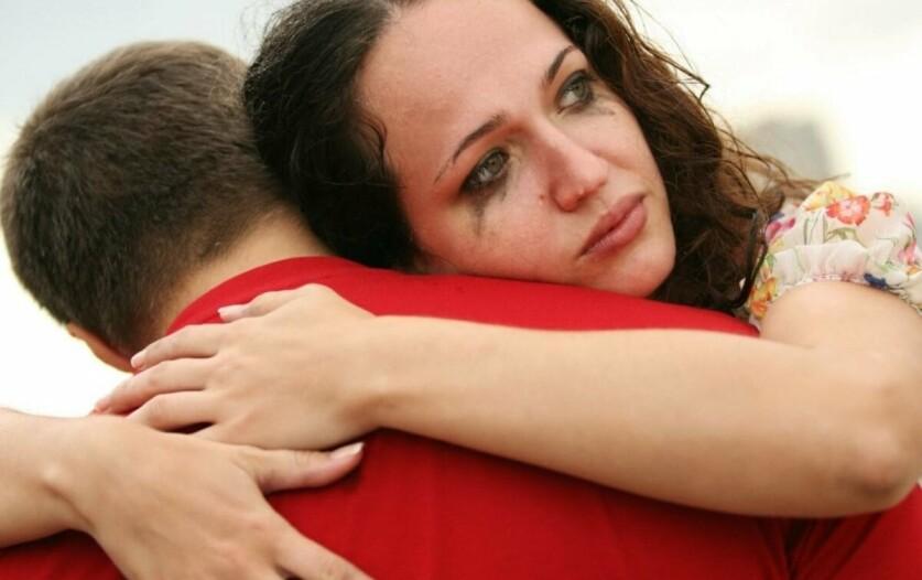 Можно ли вернуть отношения после развода и советы женщинам и мужчину по восстановлению брака