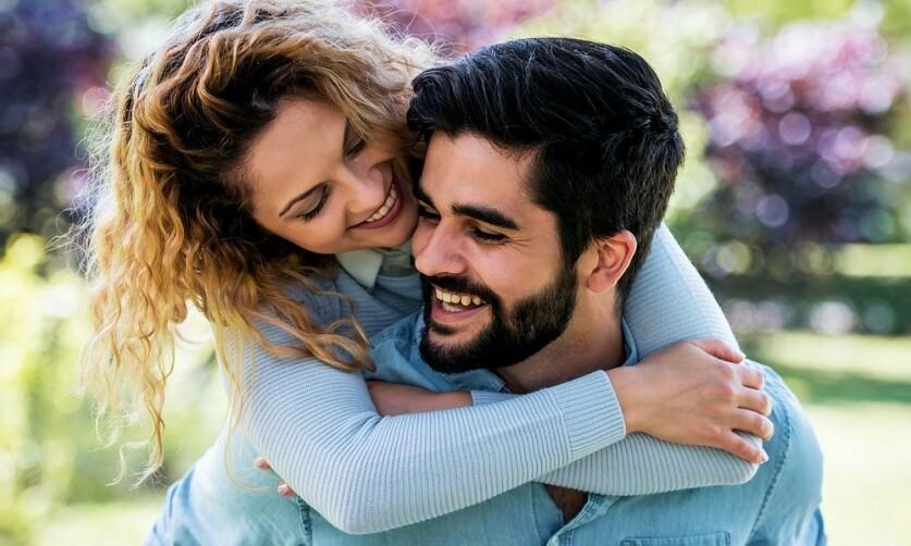Что означает женская мудрость в отношениях с мужчиной в психологии — признаки, качества мудрой женщины