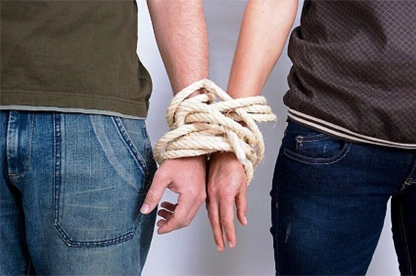 Эмоциональная зависимость от мужчины: определение, причины, признаки и способы избавления