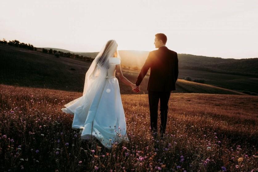 Когда можно начинать отношения после смерти мужа: советы психологов