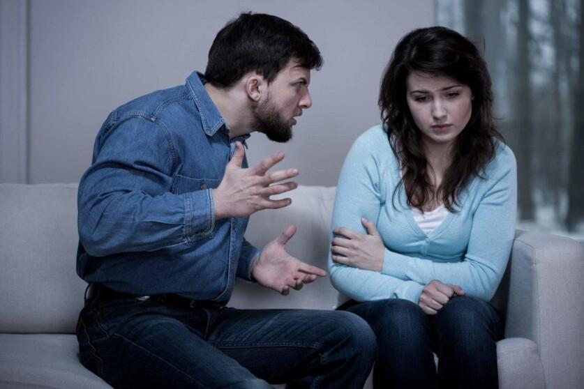 Почему пропадает уважение в отношениях и как его вернуть