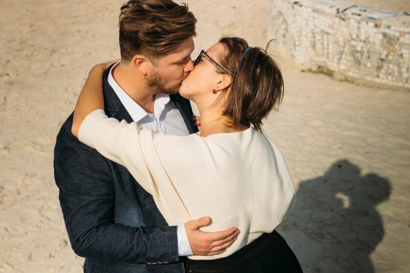 Нежные отношения между мужчиной и женщиной: что это такое, зачем они нужны и как ее проявлять