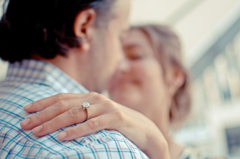 Мужчина не хочет женится: причины, признаки и рекомендации по дальнейшим действиям