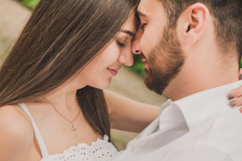 Как называть парня в начале отношений: выбираем ласковые слова и прозвища правильно