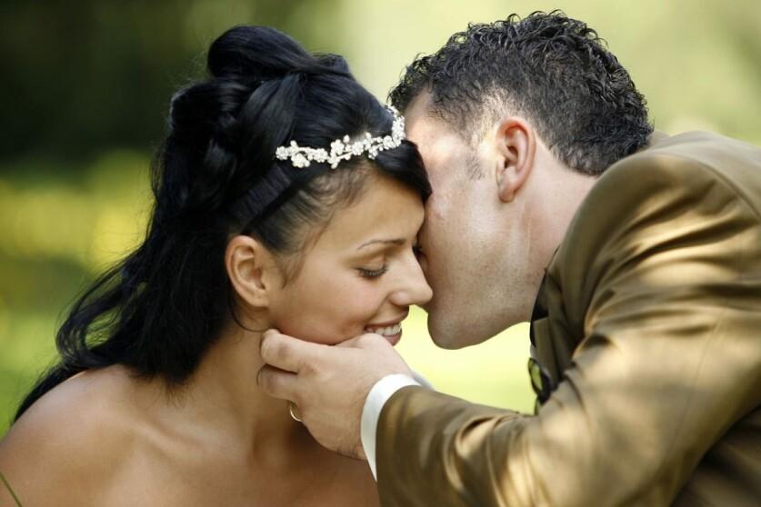Что означает безопасность в отношениях для женщины и мужчины
