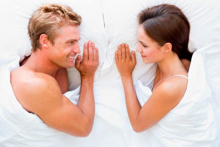 Здоровые отношения между мужчиной и женщиной: определение и признаки