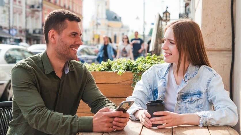 Через какое время после знакомства можно начать встречаться: выбор оптимального времени для предложения