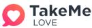 Take Me Love