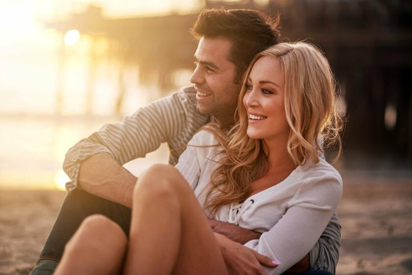 Отношения без ссор – что это значит и можно ли так жить