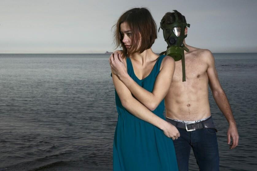 Восстановить отношения с девушкой после ссоры — как это сделать, оригинальные методы