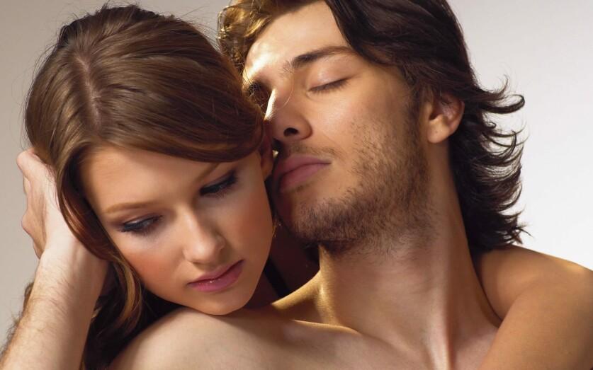 Какие могут быть причины в нежелании девушки целоваться