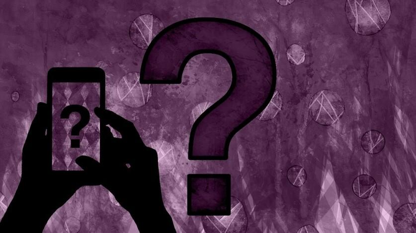 Какие вопросы можно задавать при знакомстве мужчине — способы привлечь внимание и заинтересовать парня