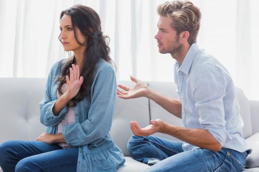 Как сказать парню, что не устраивают отношения: рекомендации психологов по ведению диалога с партнером