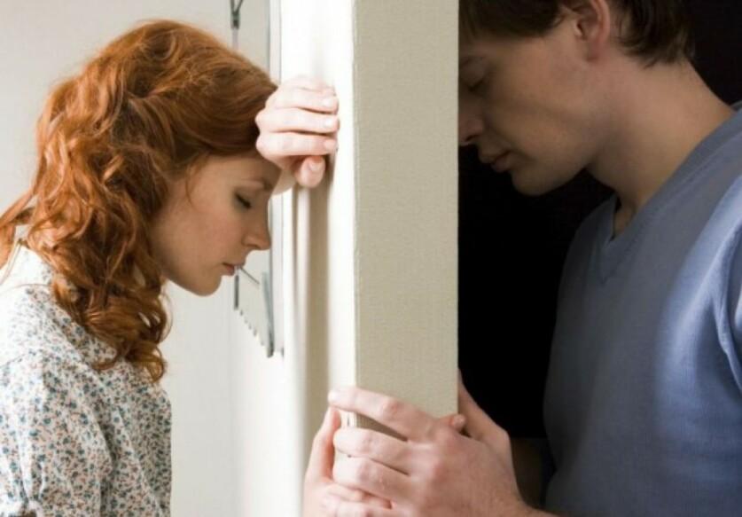 Отношения зашли в тупик с парнем: что делать, почему так происходит