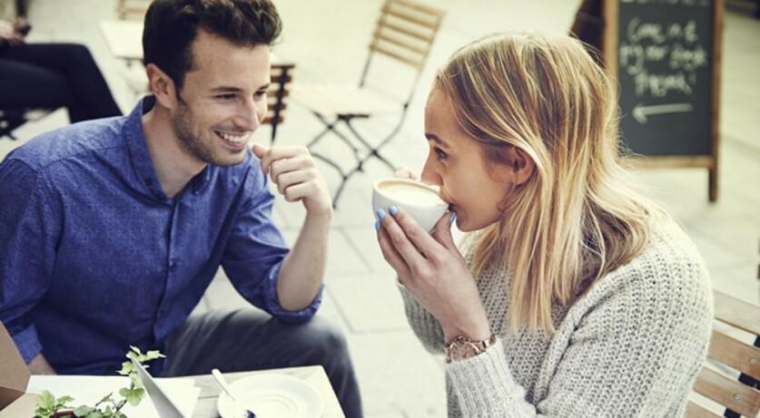 Как завоевать парня, если он не хочет отношений