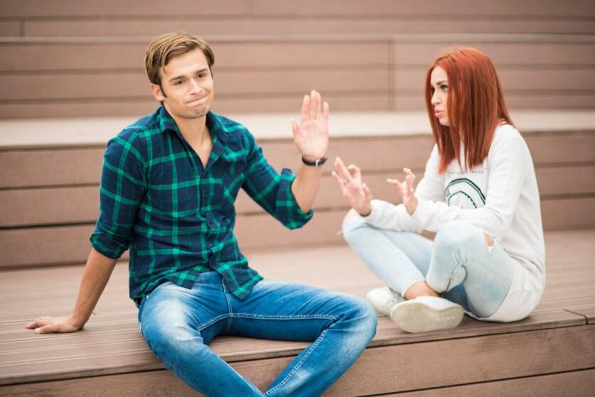 Признаки и особенности мужчины эгоиста в отношениях, методы борьбы с эгоизмом