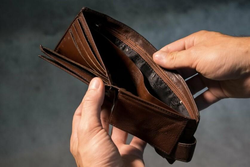 Финансы в отношениях мужчины и женщины: психология, роль и влияние