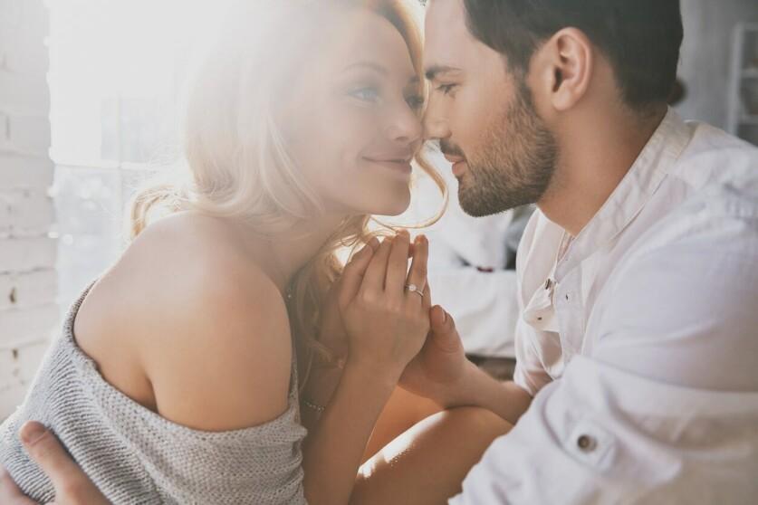 Руководство для женщин: как стать слабой в отношениях с мужчиной