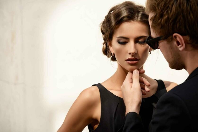Виды манипуляций в отношениях между женщиной и мужчиной