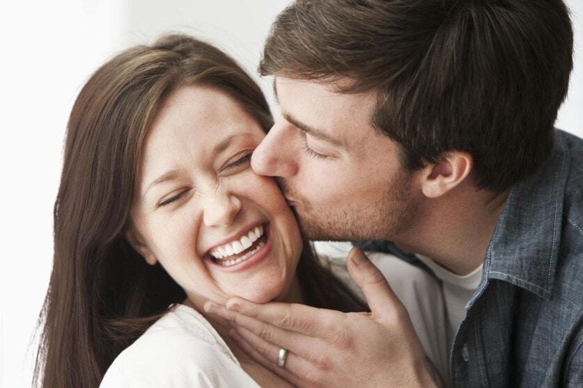 Почему бывшие женщины возвращаются после долгих отношений