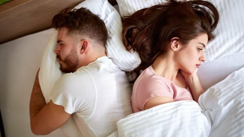 Признаки токсичных отношений с мужчиной: как их распознать, прекратить и восстановиться