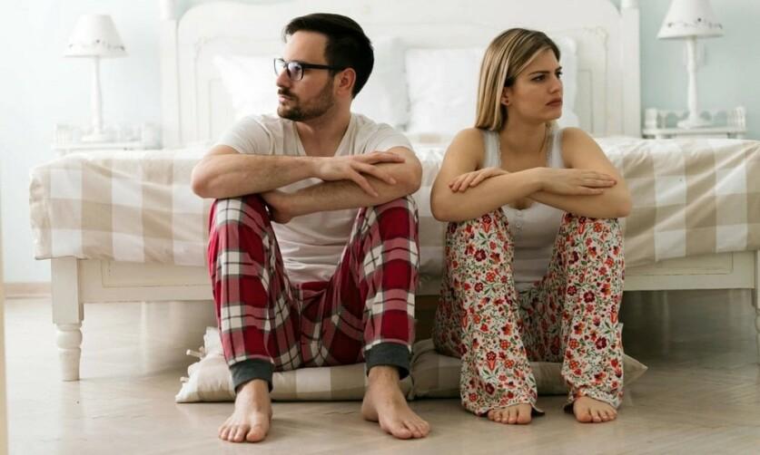 Можно ли забыть отношения с парнем, причины, способы и чего не стоит делать после расставания