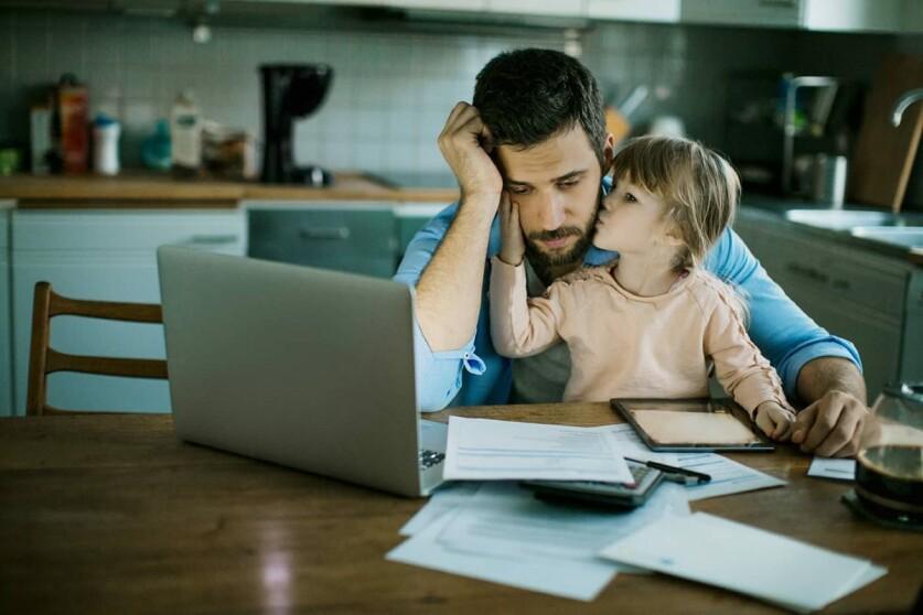 Особенности знакомства и общения с мужчиной для серьезных отношений с детьми