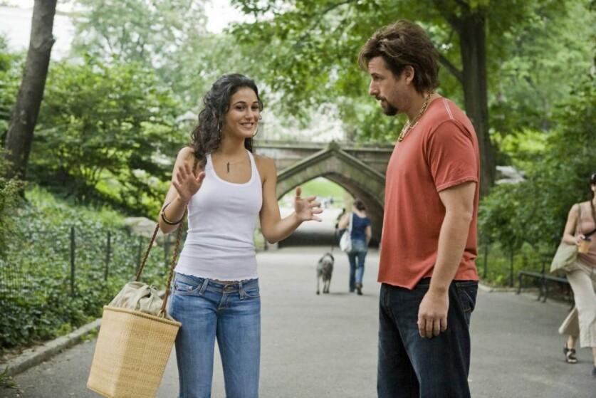Что делать, если девушка отказала в знакомстве: возможные причины