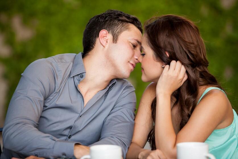 Как понять, что стоит прекратить отношения с мужчиной или с женщиной