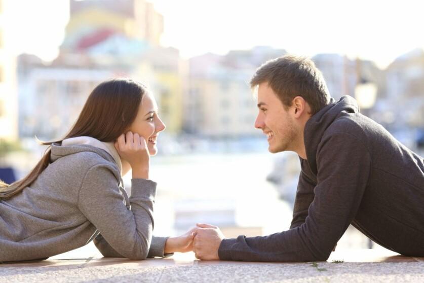 Как восстановить чувства в отношениях с девушкой