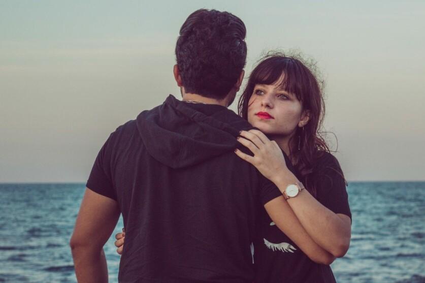 Мужчина эпилептоид: причины, признаки и способы построения отношений с ним