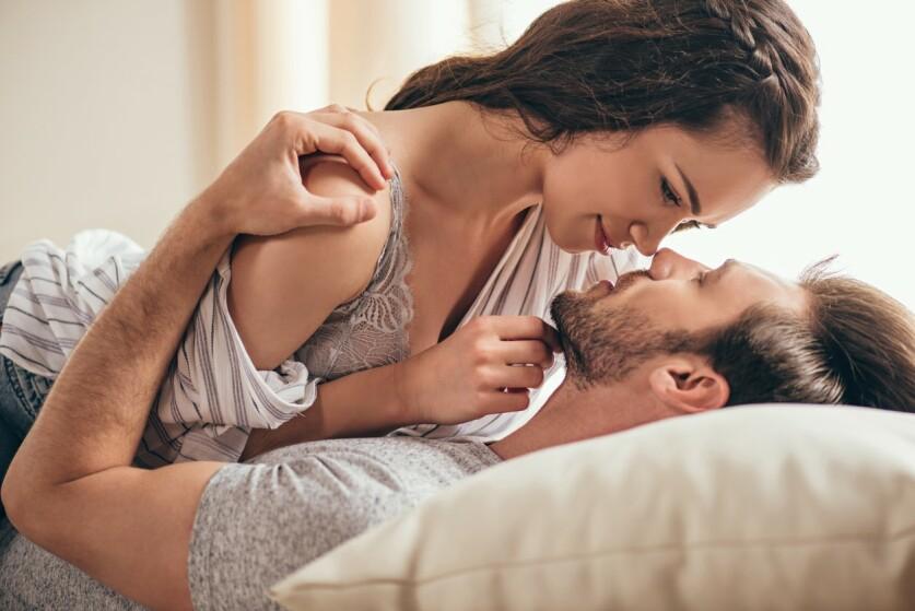 Страсть в отношениях: что она означает для мужчины и женщины, чем отличается от любви и влюбленности и как долго она длится