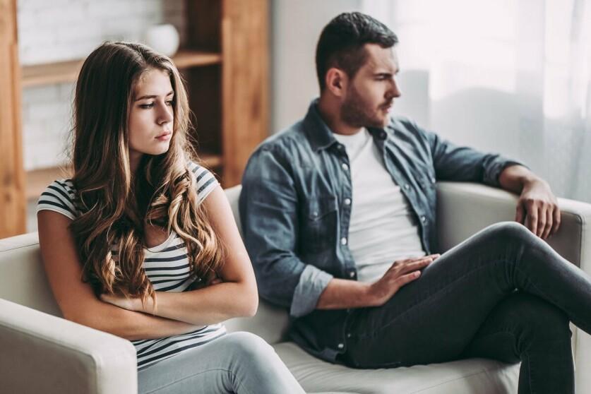 Что чувствует женщина без отношений с мужчинами: причины отсутствия отношений, рекомендации психологов