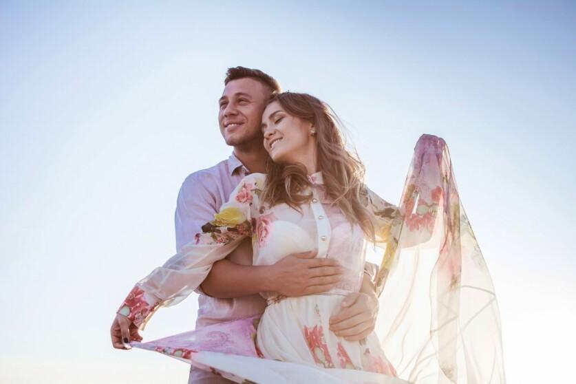 Как не раствориться в мужчине в начале отношений — признаки, понятие