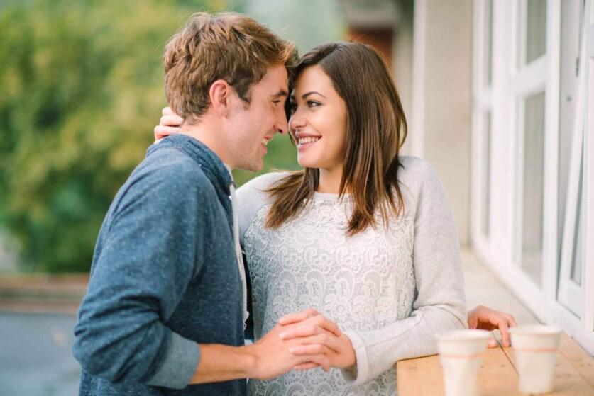 Начать отношения с мужем сначала: стоит ли это делать