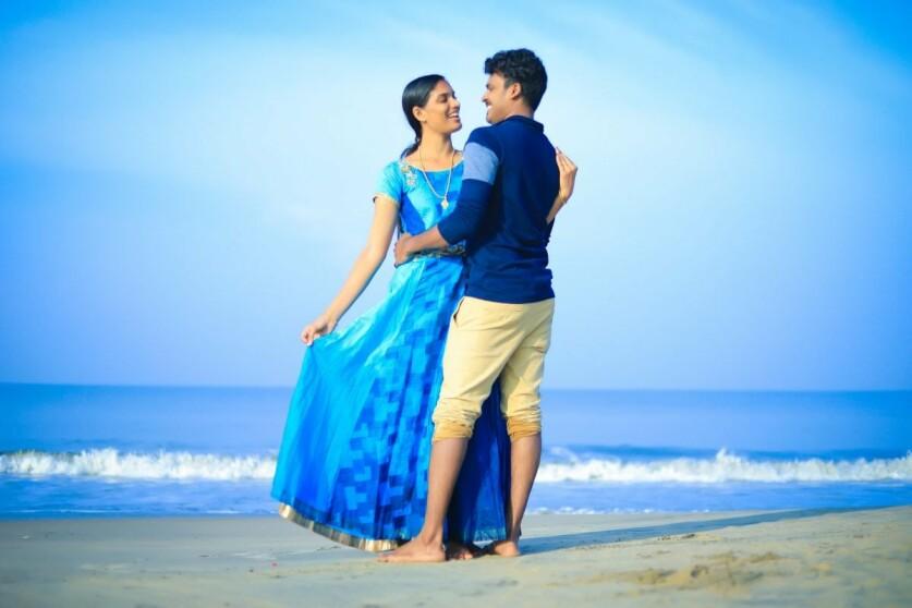 Что такое баланс в отношениях между мужчиной и женщиной — признаки, сохранение