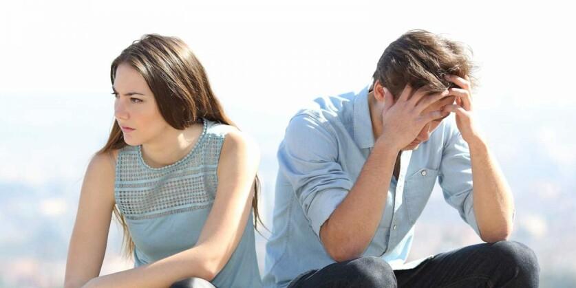 Что значит пауза в отношениях по инициативе девушки в психологии – причины, правила, манера поведения