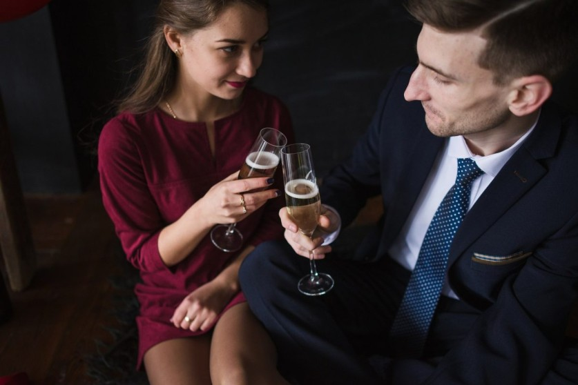 Незавершенные отношения между мужчиной и женщиной: признаки, причины, последствия и способ завершения