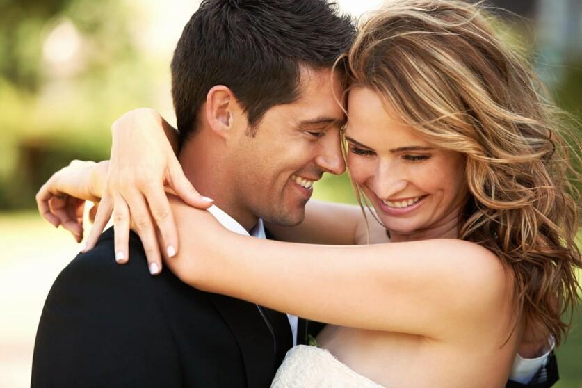 Базовые потребности женщины в отношениях с мужчиной