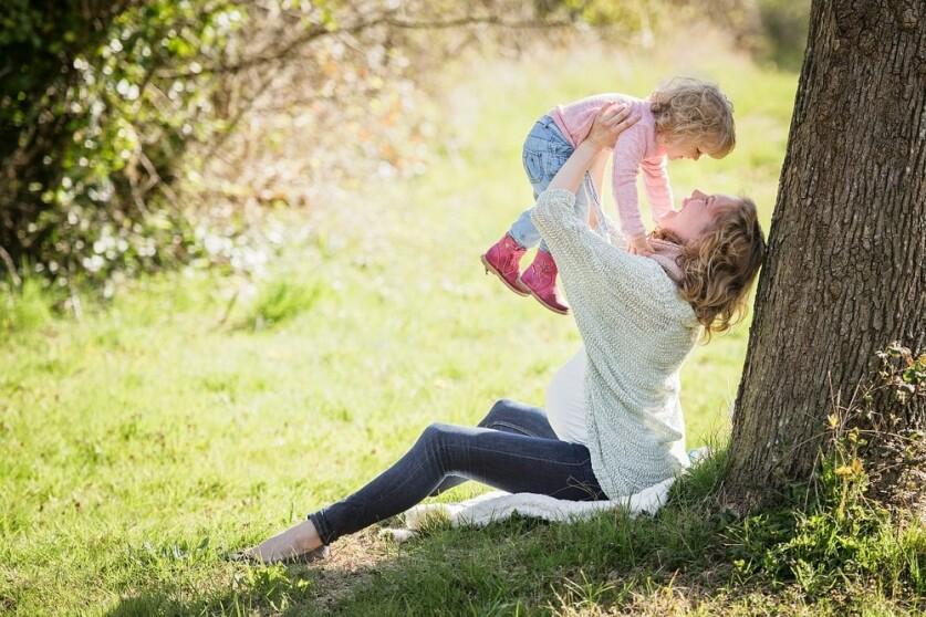 Почему мужчина не хочет знакомиться с моим ребенком – что можно сделать